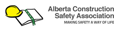 Safety In Alberta