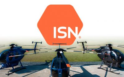 ISN Certification